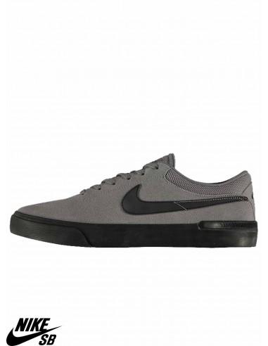 7765627c2f7d Nike SB Hypervulc Eric Koston Gunsmoke Skate Shoes