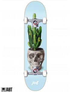 JART Skateboards Cactus 7.75 Complete