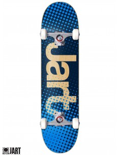 JART Skateboards Phase 8.375 Complete