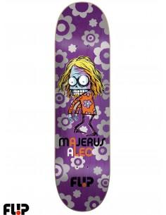 Flip Skateboards ZC2 Majerus 8.25