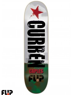 Flip Skateboards International Caples 8.45""