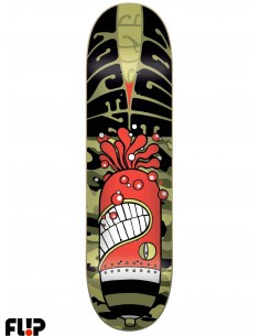 """Flip Skateboards Psyche Louie Lopez 8.25"""""""