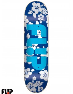 Flip Skateboards Hawaiian Odyssey 8.13""