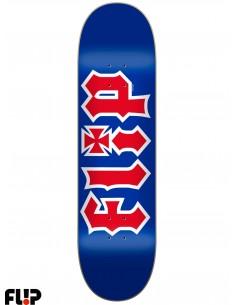 """Flip Skateboards HKD RWB 8.25"""""""