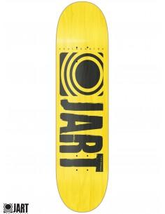 JART Skateboards Classic 8.25