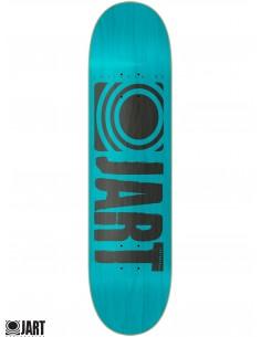 JART Skateboards Classic 8.5