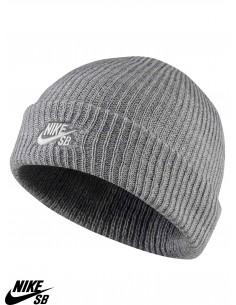 Nike SB Fisherman Grigio