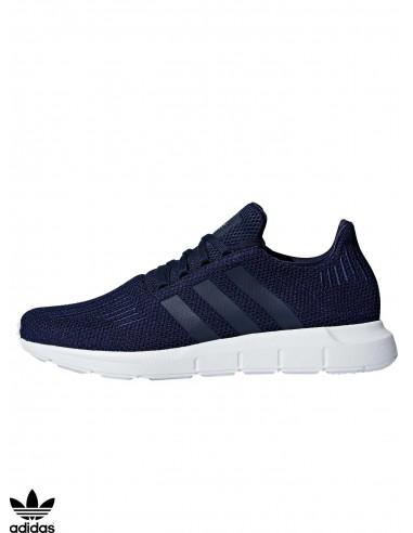 Sneakers Run Adidas Swift Blue Originals xoQrdWeCB