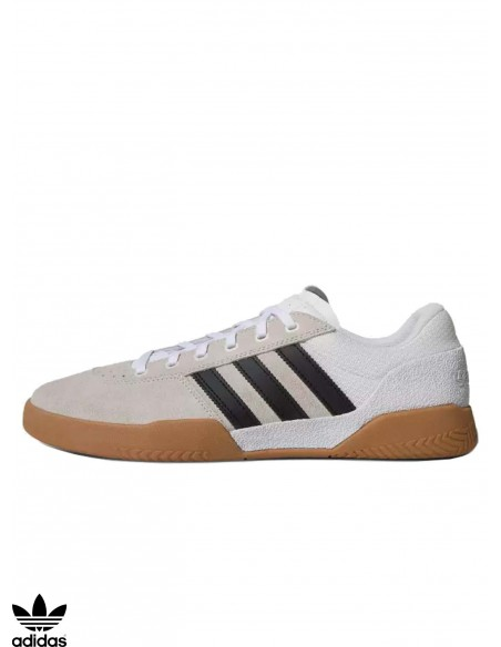 ADIDAS City Cup White