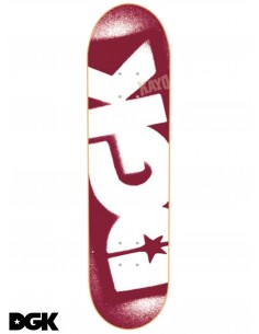 DGK Price Point Wine 8.5
