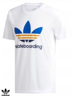 Adidas Clima 3.0 Blanca