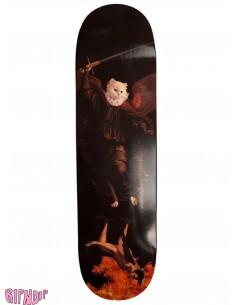 """Ripndip Hell Pit Board 8"""""""
