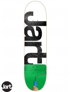 buy popular 26246 a06b8 JART Skateboards Rolling 8.125