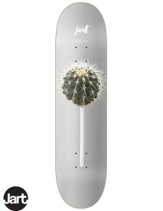 JART Skateboards Lollipop 7.87