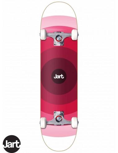 JART Skateboards Wifi 7.75 Complete