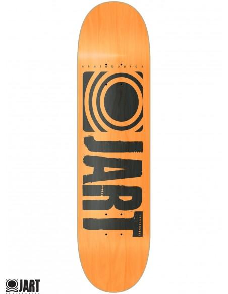 JART Skateboards Classic 7.75