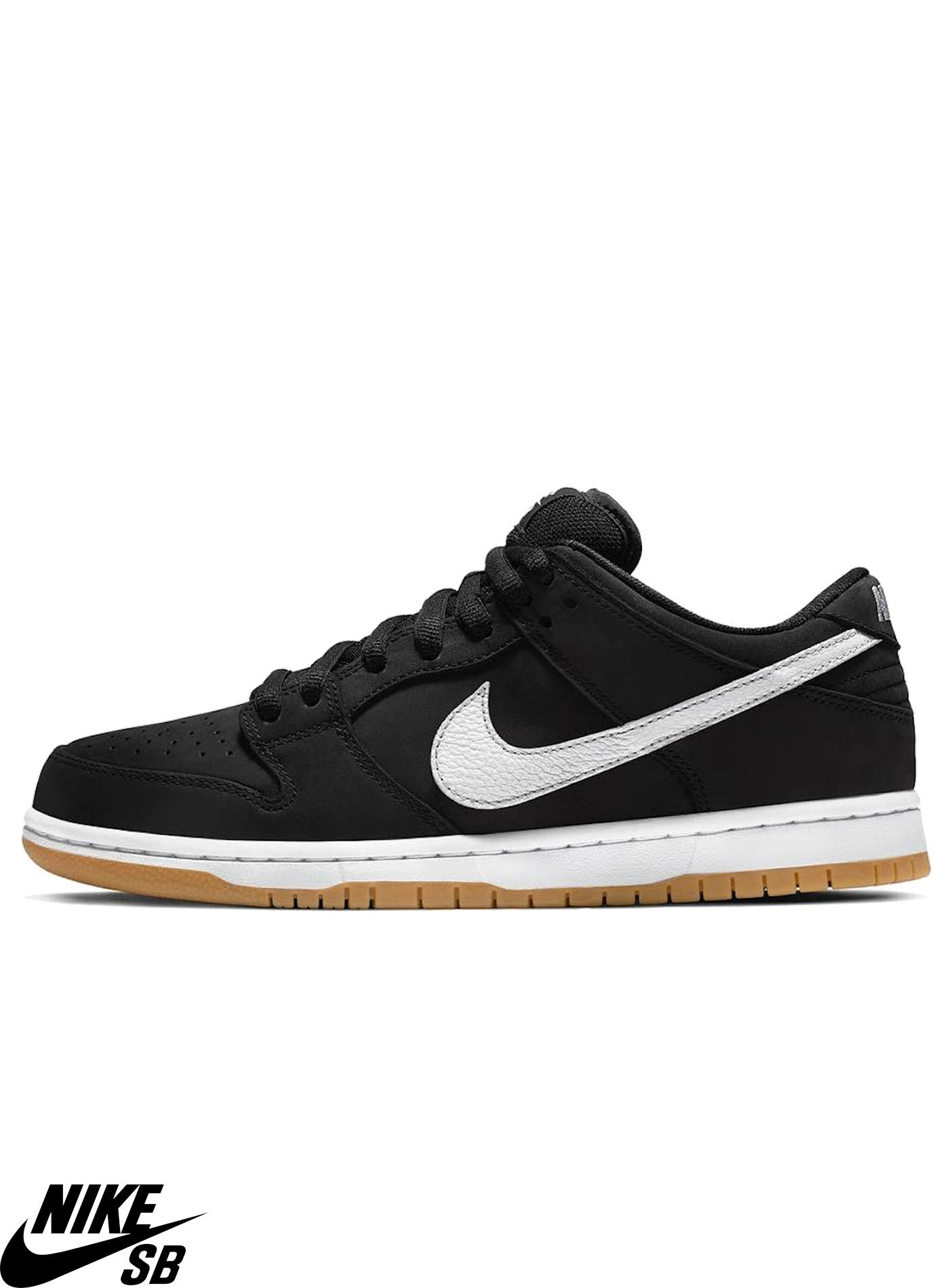 promo code 47b8c e267e Nike SB Dunk Low Pro Orange Label ISO