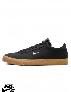 super popular c7a6e 8eccd Nike SB Zoom Bruin Orange Label ISO Nike SB Zoom Bruin Orange Label ISO.  Las Zapatillas de Skate ...