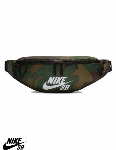 Nike SB Heritage Iguana