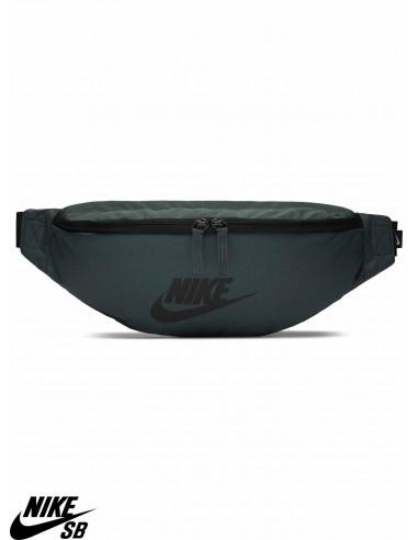 Nike Heritage Mineral