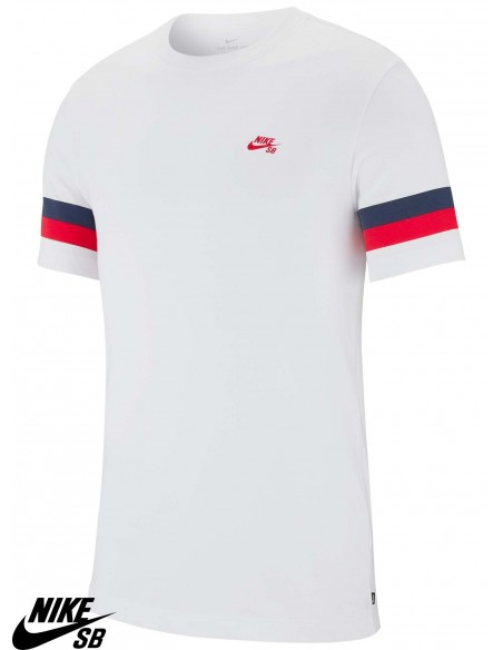 Nike SB Striped