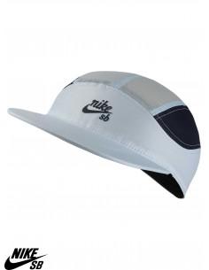 Nike SB LT Armory Blue