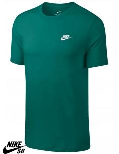Nike Sportswear Green