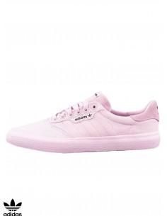 Adidas 3MC Vulc Pink