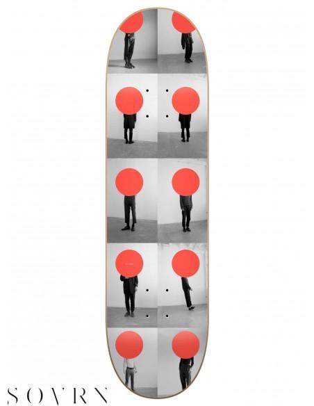 SOVRN Pedestrians 8.38