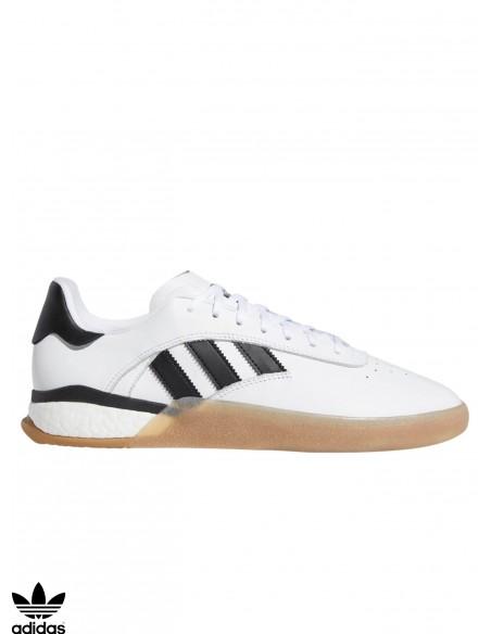 Adidas 3ST.004 Silvas