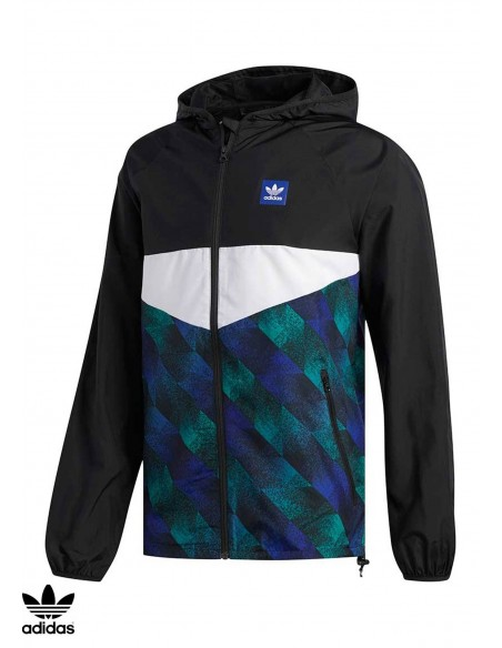 Adidas Towning jacket