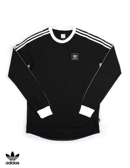 Adidas California 2.0 Black
