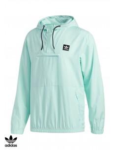 Adidas Class Action Jacket