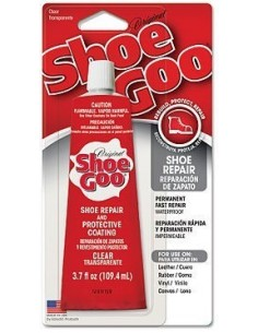 SHOE GOO CLEAR ORIGINAL