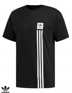 Adidas Pillar Black