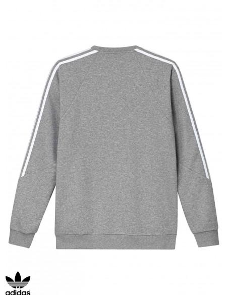 Adidas Clima 3.0 Hood Black