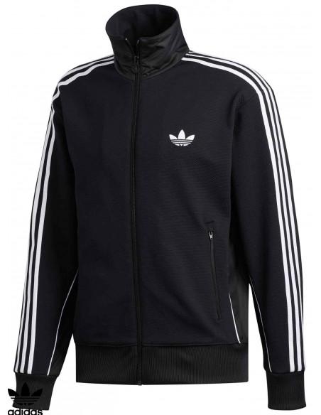 Adidas TJ Firebird