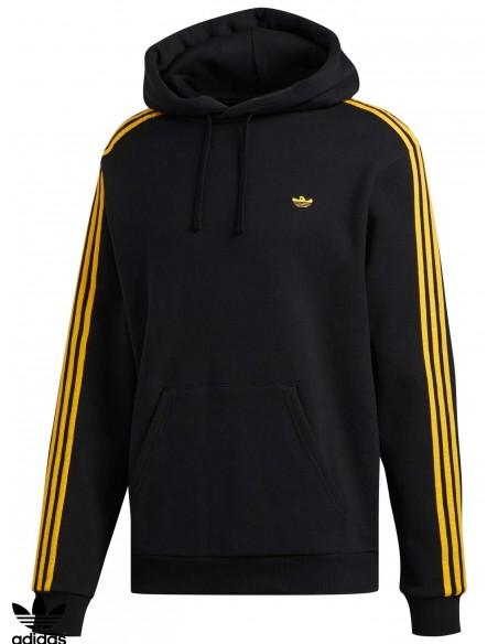 Adidas Mini Shmoo Hd Hoodie