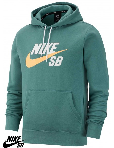 Nike SB Icon Bicoastal