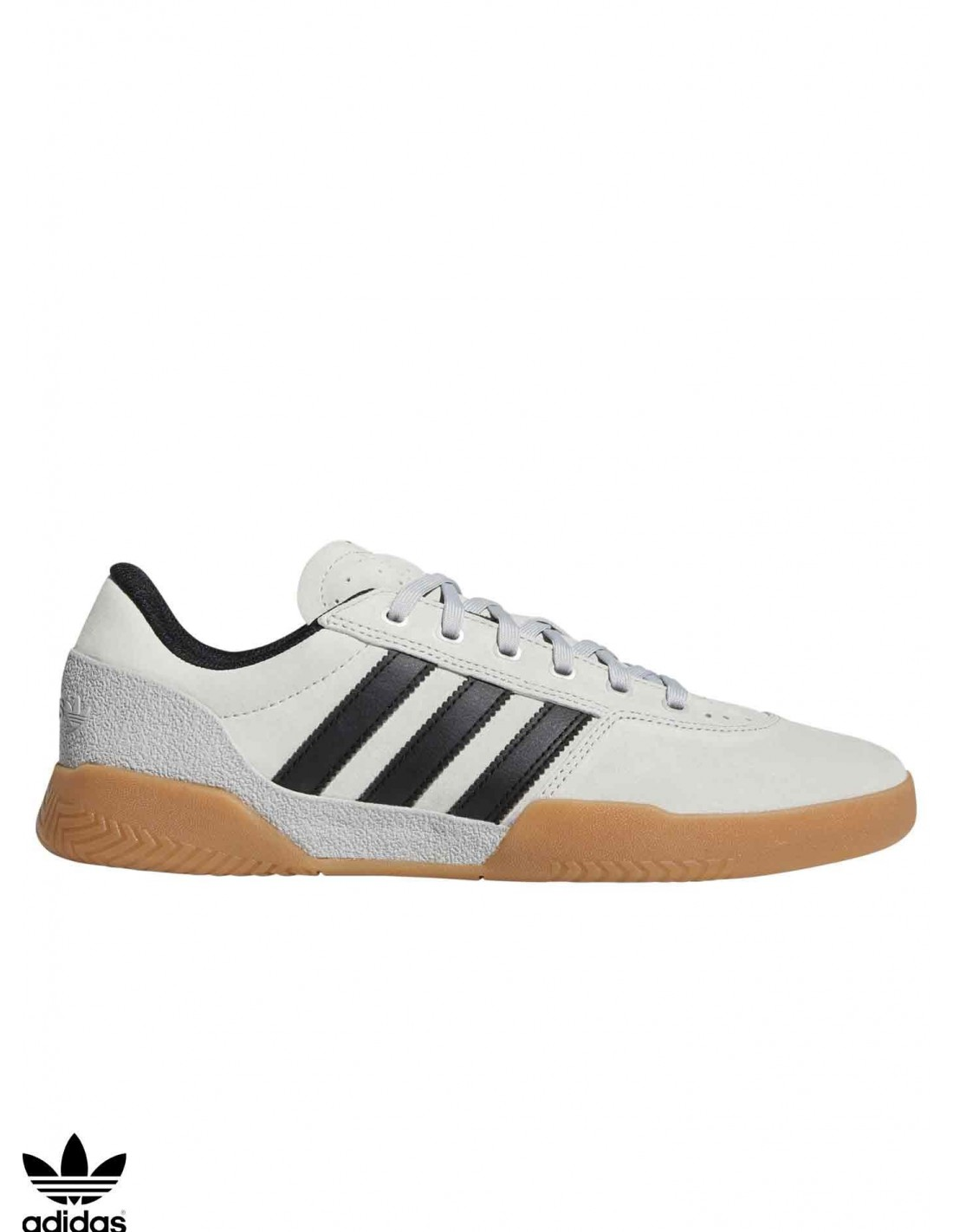 City Cup Gretwo Skate Shoes