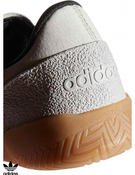 Adidas City Cup Gretwo