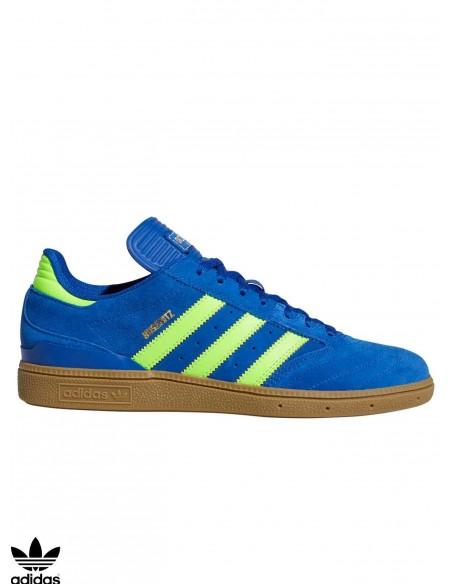 Adidas Busenitz Croyal