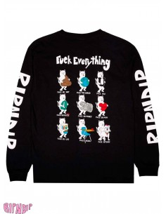 Ripndip Fuck Everything