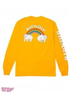 Ripndip Double Nerm Rainbow