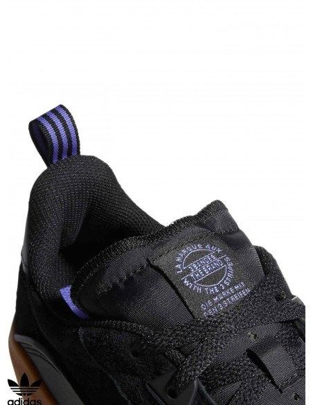 Adidas Liberty Cup Chewy