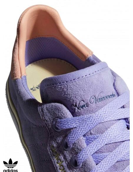 Adidas 3MC Vulc Nora Vasconcellos
