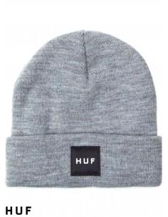 HUF Classic H Gray