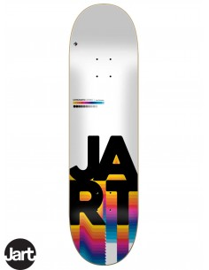 JART Skateboards Chromatic 8.375 LC
