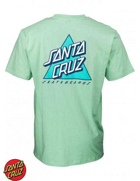 Santa Cruz Not A Dot Mint