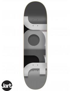 JART Skateboards Mighty 8.5 LC